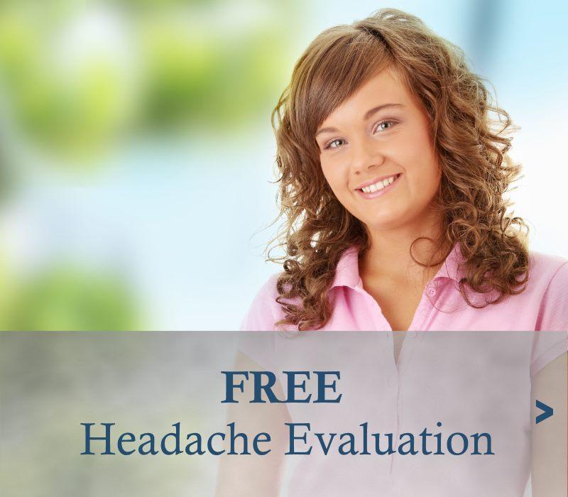 Headache Evaluation