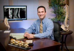 Dr. Pluckhan